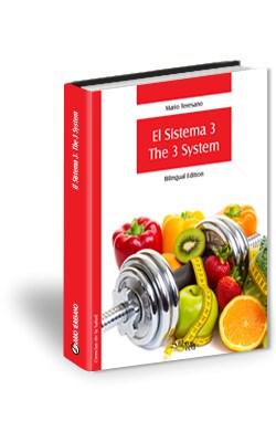 Libro El Sistema 3. The 3 System