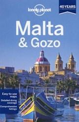 MALTA & GOZO 5