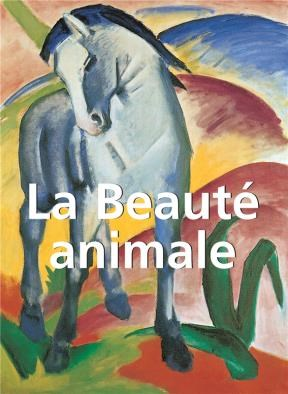 La Beautè Animale