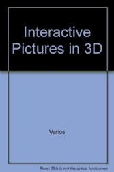 INTERACTIVE PICTURES IN 3D