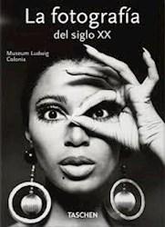 FOTOGRAFIA DEL SIGLO XX, LA