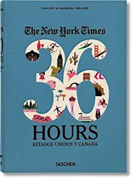 THE NEW YORK TIMES. 36 HOURS