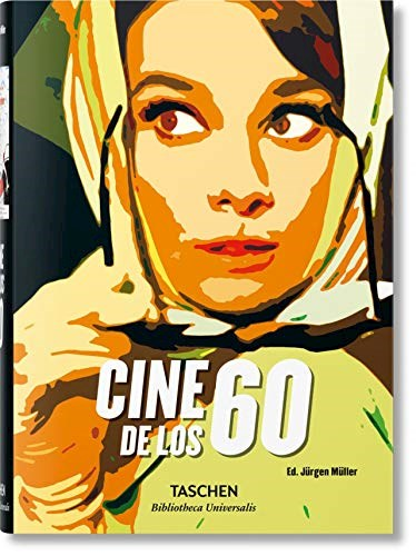 MOVIES OF THE 1960S