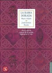 RAMA DORADA, LA ( MAGIA Y RELIGION )