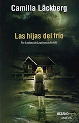 HIJAS DEL FRIO, LAS (BOLSILLO)