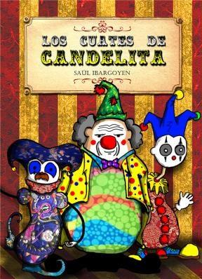Los cuates de Candelita