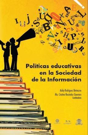 Políticas educativas en la Sociedad de la Información