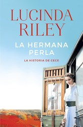 HERMANA PERLA, LA. LA HISTORIA DE CECE