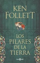 PILARES DE LA TIERRA, LOS - ESTUCHE -