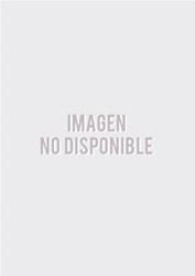 PROMESA DEL MAGO, LA - TRILOGIA DEL MALEFICIO III