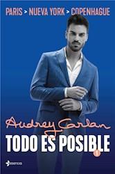 E-book Todo es posible 1