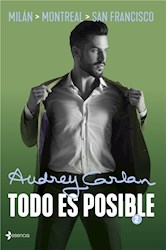 E-book Todo es posible 2
