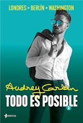E-book Todo es posible 3