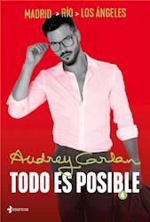 E-book Todo es posible 4