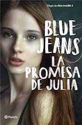 E-book La promesa de Julia