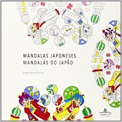 MANDALAS JAPONESES