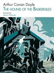 E-book Hound of Baskerville