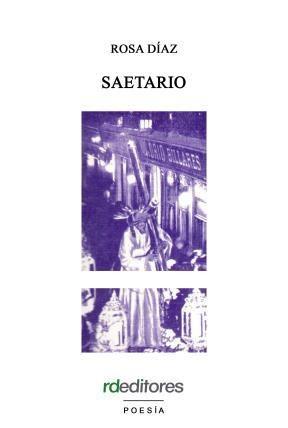 Saetario