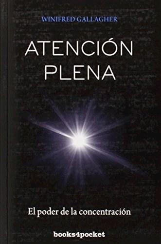 ATENCION PLENA - B4P