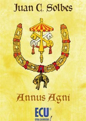 Annus agni