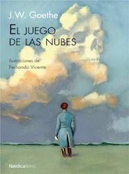 E-book El juego de las nubes