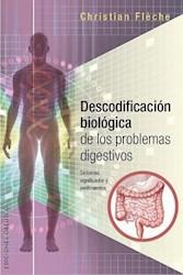 DESCODIFICACION BIOLOGICA DE LOS PROBLEMAS DIGEST