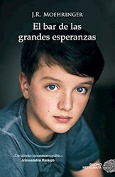 BAR DE LAS GRANDES ESPERANZAS, EL