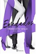ENREDADOS (SERIE HACKER 3)