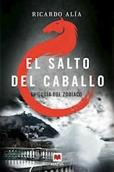 SALTO DEL CABALLO, EL