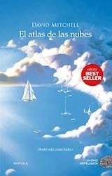 ATLAS DE LAS NUBES, EL - N.ED.