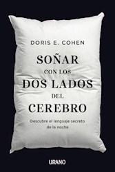 SOÑAR CON LOS DOS LADOS DEL CEREBRO