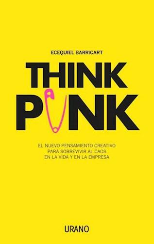 THINK PUNK