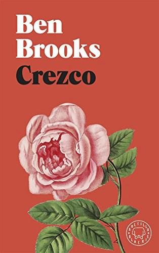 CREZCO (BOLSILLO) - NVA. EDIC.