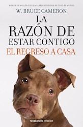 RAZON DE ESTAR CONTIGO. EL REGRESO A CAS