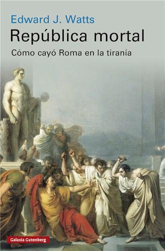 República mortal