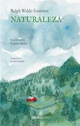 E-book Naturaleza