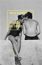 E-book Vestida de corto (ebook)