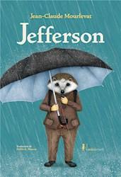 E-book Jefferson (ebook)