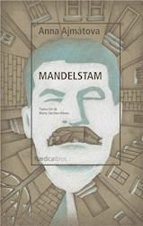 E-book Mandelstam