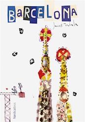 E-book Barcelona Ed. Castellano