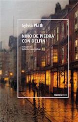 E-book Niño de piedra con Delfín (ebook)