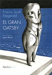 E-book El gran gatsby