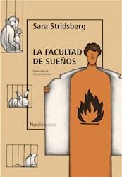 E-book La facultad de sueños