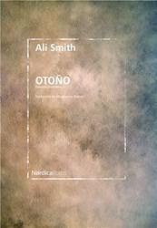 E-book Otoño