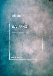 E-book Invierno