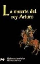 MUERTE DEL REY ARTURO