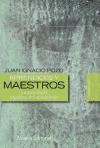 APRENDICES Y MAESTROS 2 ed.