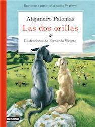 E-book Las dos orillas