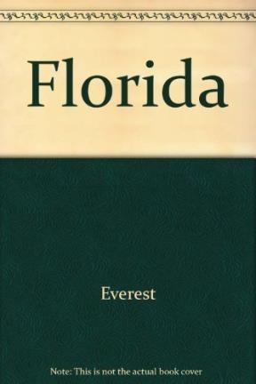 EN RUTA FLORIDA (EVEREST)