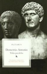 DEMETRIO-ANTONIO(RUST)VIDAS PA